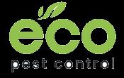 Pest Control Brisbane | Eco Pest Control Brisbane