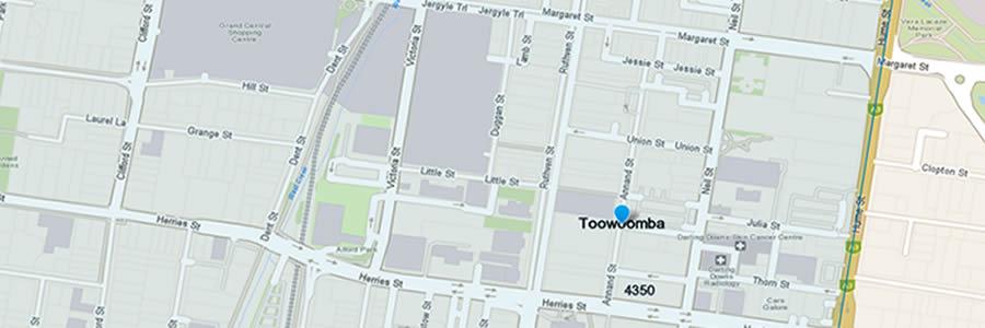Toowoomba Pest Control